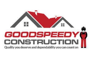 Goodspeedy Construction Orange County